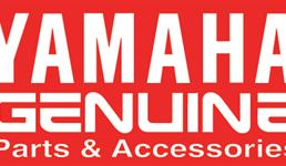 Yamaha_Genuine-logo-4EF8D2AC3A-seeklogo.com